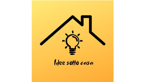 logo_idee_sotto_casa