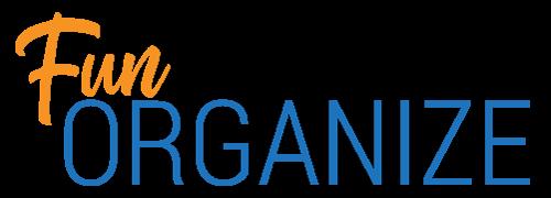 Logo Funorganize