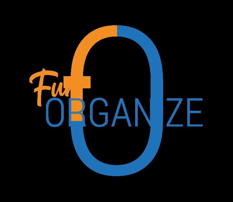Logo Funorganize chi siamo