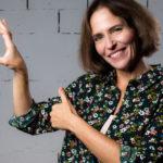 Sabrina toscani professional organizer funorganize