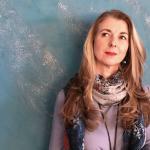 Alessandra Janousek Professional Organizer