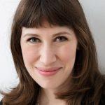 Claudia Bartoli Professional Organizer