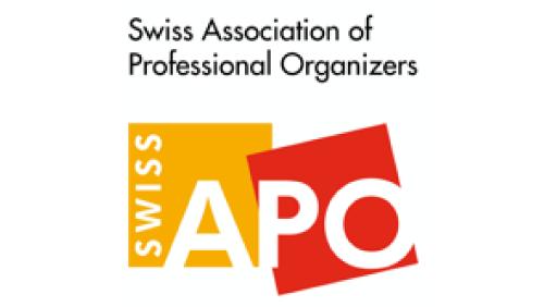 Sara-Benazzo-SwissAPO_logo