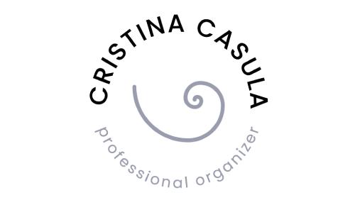 logo Cristina Casula
